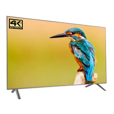 TX55201 - 4K 55 inch Panoramic UHD LED TV India - LED TV Online at Best Price | Truvison