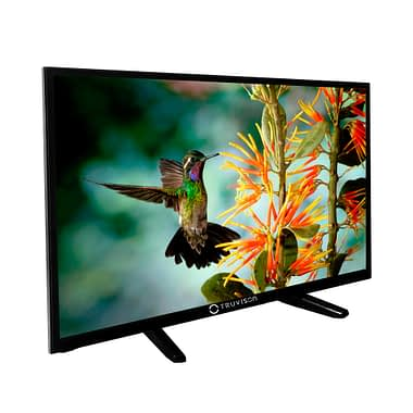 TW3263 - 32 Inch Full HD LED TV India - HD LED TV Online at Best Price | Truvison