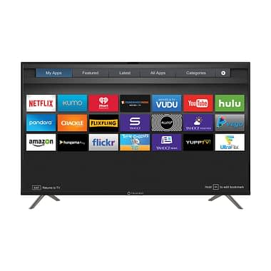 TX5067 - 50 Inch Full HD LED TV India - HD LED TV Online at Best Price | Truvison