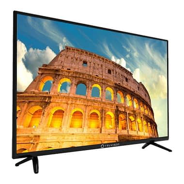 TW 4075 - 40 Inch Full HD LED TV India - HD LED TV Online at Best Price | Truvison